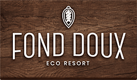 Fond Doux Eco Resort