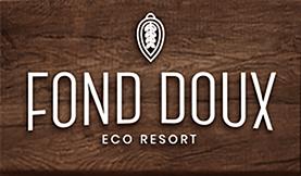 Fond Doux Eco Resort
